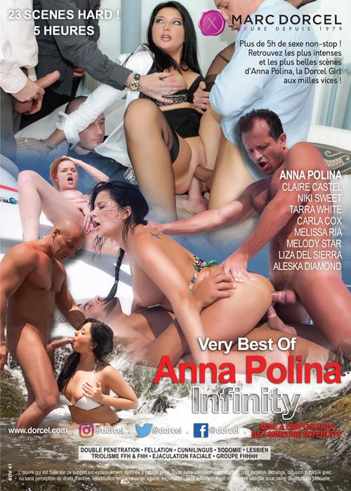 Anna Polina Infinity (2)